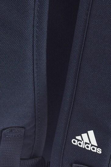 adidas Kids Badge Of Sport Backpack