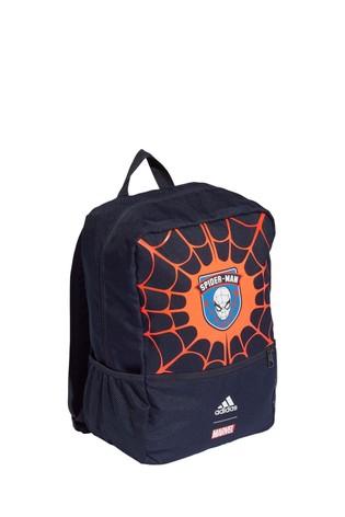 adidas Kids Spider-Man Backpack