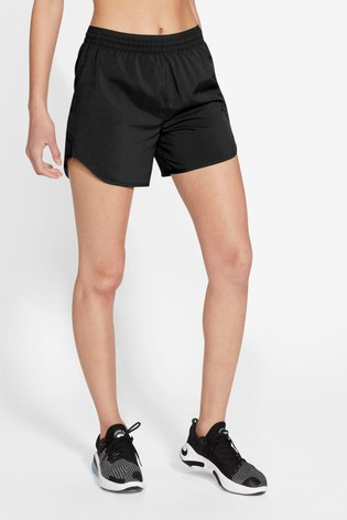 Nike Tempo Luxe  5 Inch Running Shorts