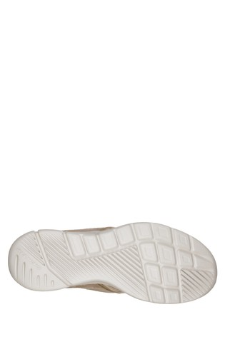 Skechers® Equalizer 3.0-Substic Trainers