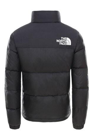 The North Face® Youth 1996 Retro Nuptse Jacket