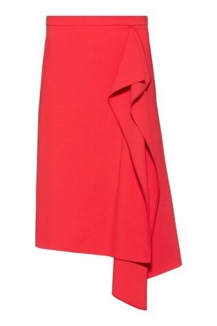 HUGO Red Ribina Skirt