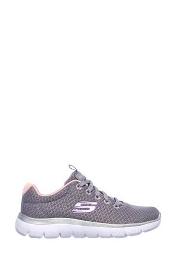 Skechers® Summits Trainers
