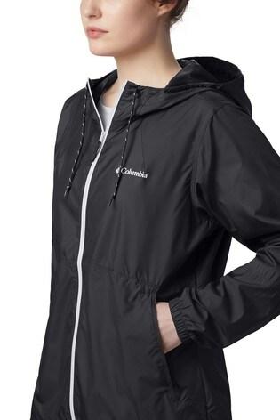 Columbia Flash Forward Windbreaker Jacket