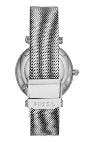 Fossil™ Carlie Watch