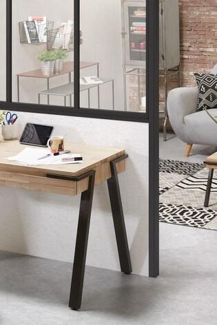 Kave Disset Desk