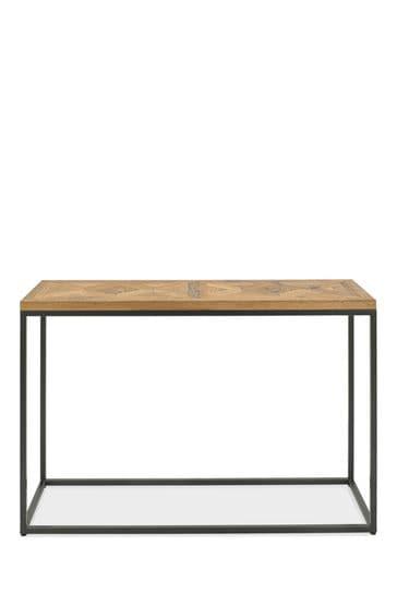 Bentley Designs  Console Table
