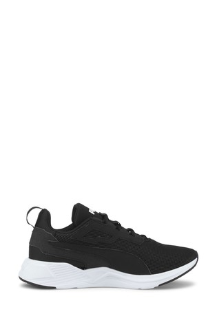 Puma® Disperse XT Trainers
