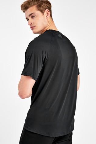 Under Armour Tech 2 T-Shirt