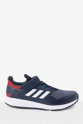 adidas Run Forta Faito Junior & Youth Trainers
