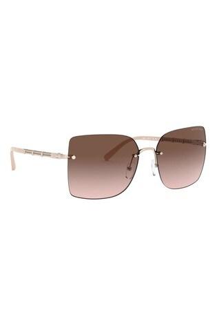 Michael Kors Aurelia Sunglasses