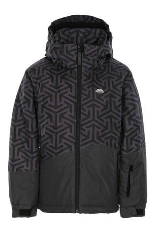 Trespass Pointarrow Ski Jacket
