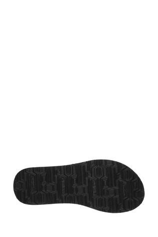 Skechers® Meditation New Moon Sandals