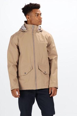 Regatta Hartigan Waterproof Jacket