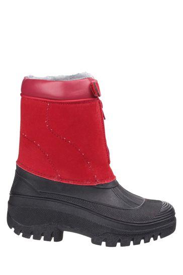 Cotswold Venture Waterproof Winter Boots