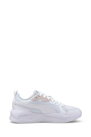 Puma® X-Ray Trainers