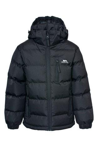 Trespass Tuff Jacket