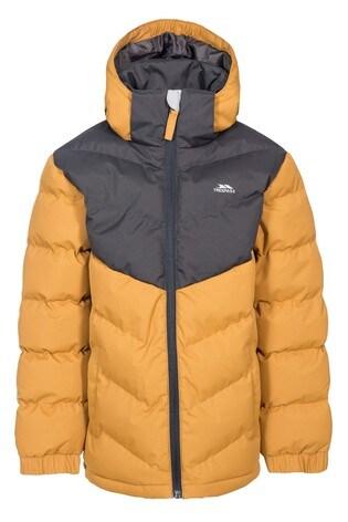 Trespass Luddi Jacket