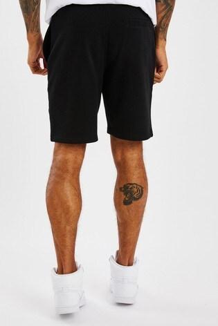 Nautica Competition Dodger Fleece Shorts