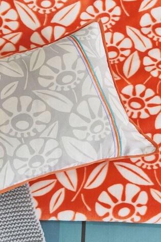 Helena Springfield Tivoli Cushion
