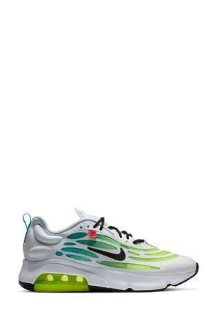 Nike Air Max Exosense SE Trainers
