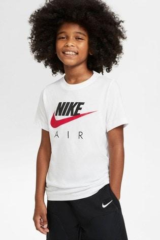 Nike Air Swoosh T-Shirt