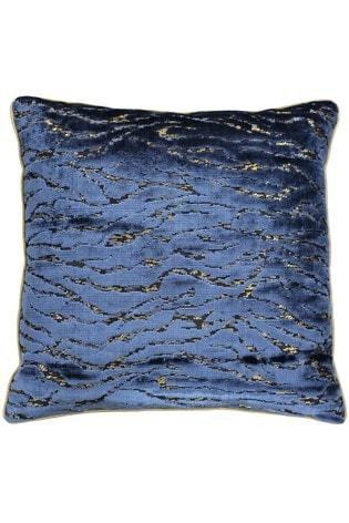 Walton Cushion by Riva Home