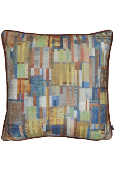 Prestigious Textiles Autumn Giselle Cushion
