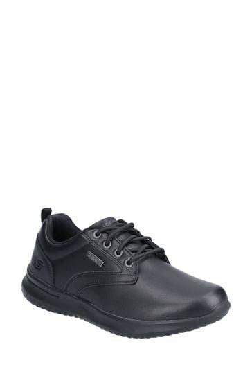 Skechers® Delson-Antigo Trainers