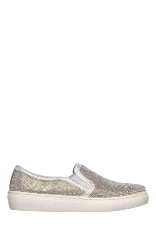 Skechers® Goldie Flashow Shoes