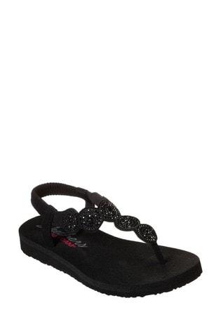 Meditation Stars \u0026 Sparkle Sandals from