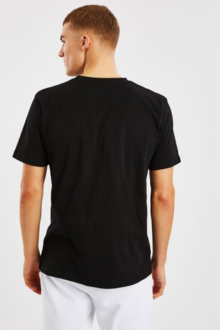 Nautica Competition Halyeard T-Shirt