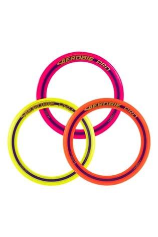 Aerobie 13 Pro Ring