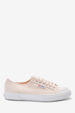 Superga® 2294 Cotw Trainers