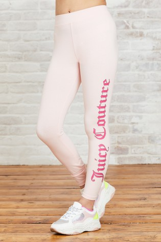 Juicy Couture Leggings