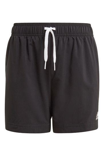 adidas Performance Chelsea Shorts