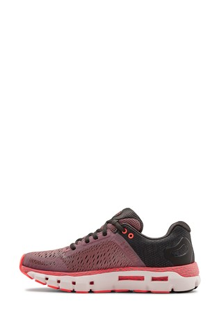 Under Armour Hovr Infinite 2 Trainers