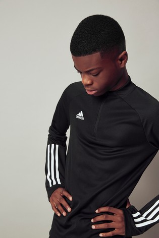 adidas Condivo20 Training Top