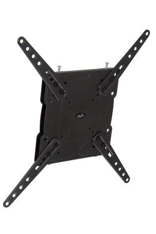 AVF Ultra Adjustable Tilt TV Wall Mount up to 55 inch