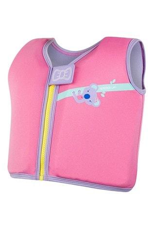 Speedo® Koala Float Vest