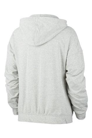 Nike Yoga Pullover Hoodie