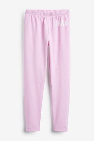 Gap Logo Leggings