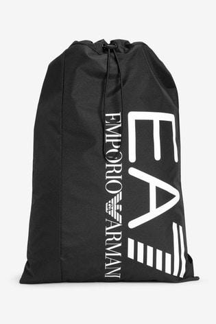 Emporio Armani EA7 Sack Bag