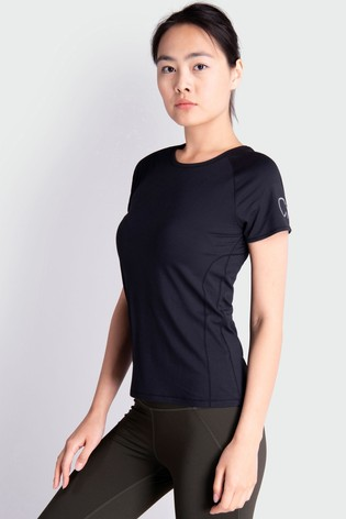 Calvin Klein Golf Lifestyle T-Shirt
