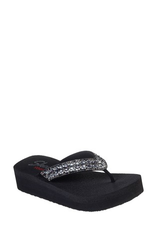 Skechers® Vinyasa Glory Day Sandals