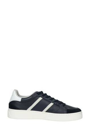 GANT Le Brook Sneakers