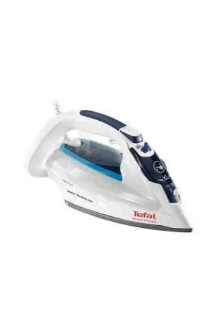 Tefal® Smart Protect Iron