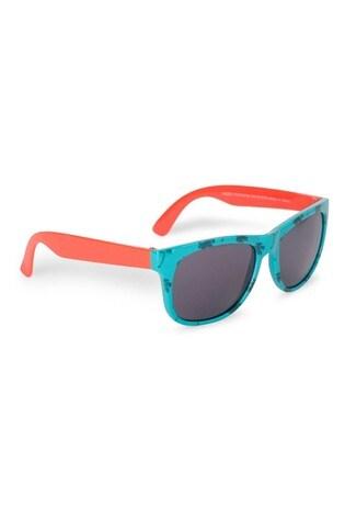 Hatley Tropical Palms Sunglasses