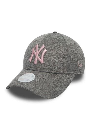 New Era Essential Cap