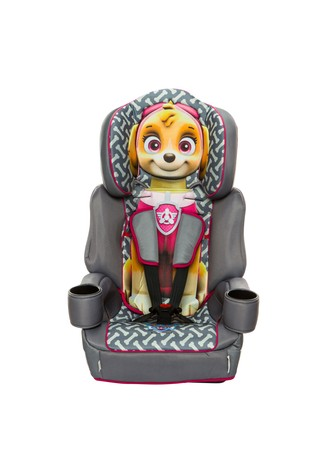 Kids Embrace Group 123 Car Seat